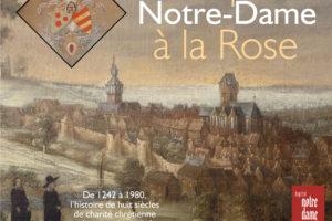 Nouvelles publications aux Éditions Wapica