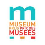 logo-prix-des-musees