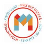 prix-des-musees-jury-enfant
