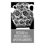 hoteldieucarre
