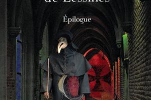 Les templiers et l'Hôtel-Dieu de Lessines – Épilogue