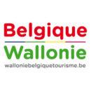 Bloc_marque_WBT_SEUL_FR_Couleur
