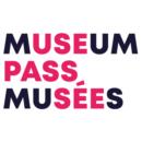 museumpassmusee