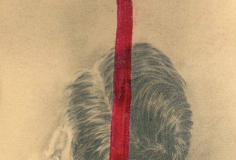 Exposition «Petite Mort & grandes vertus»