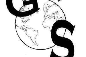 Visite en langue des signes, le dimanche 16/02