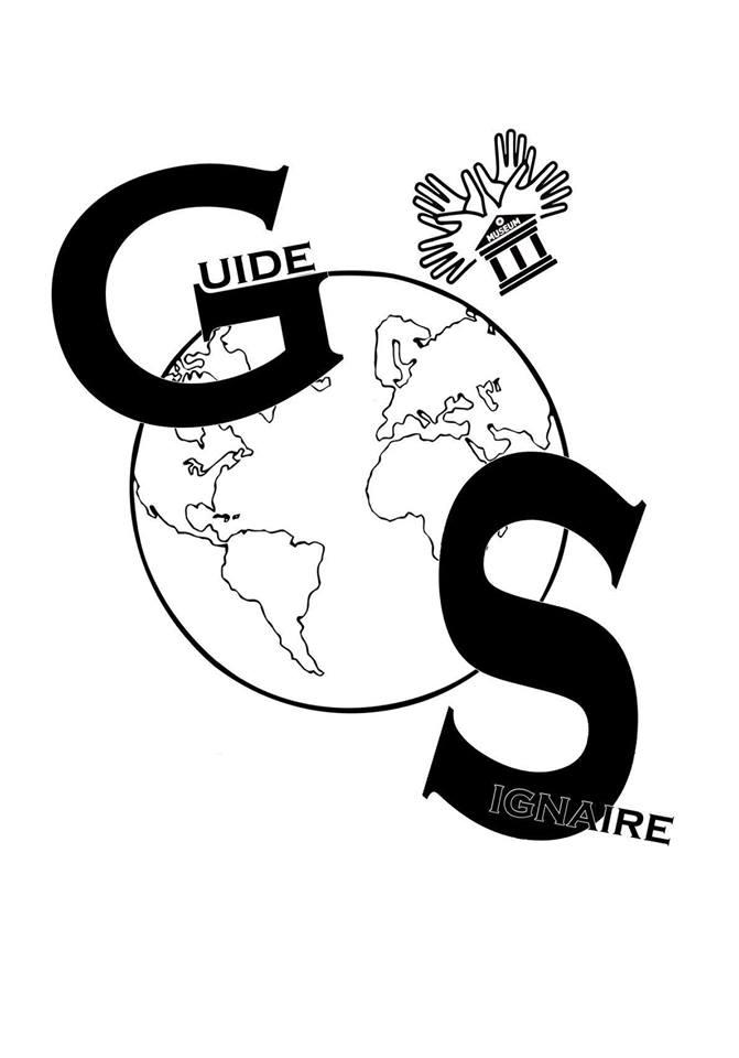 Visite guidée en langue des signes, le dimanche 17/02 et 24/03 à 14h30