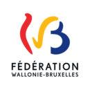 FWB_Logo_V_Quadri