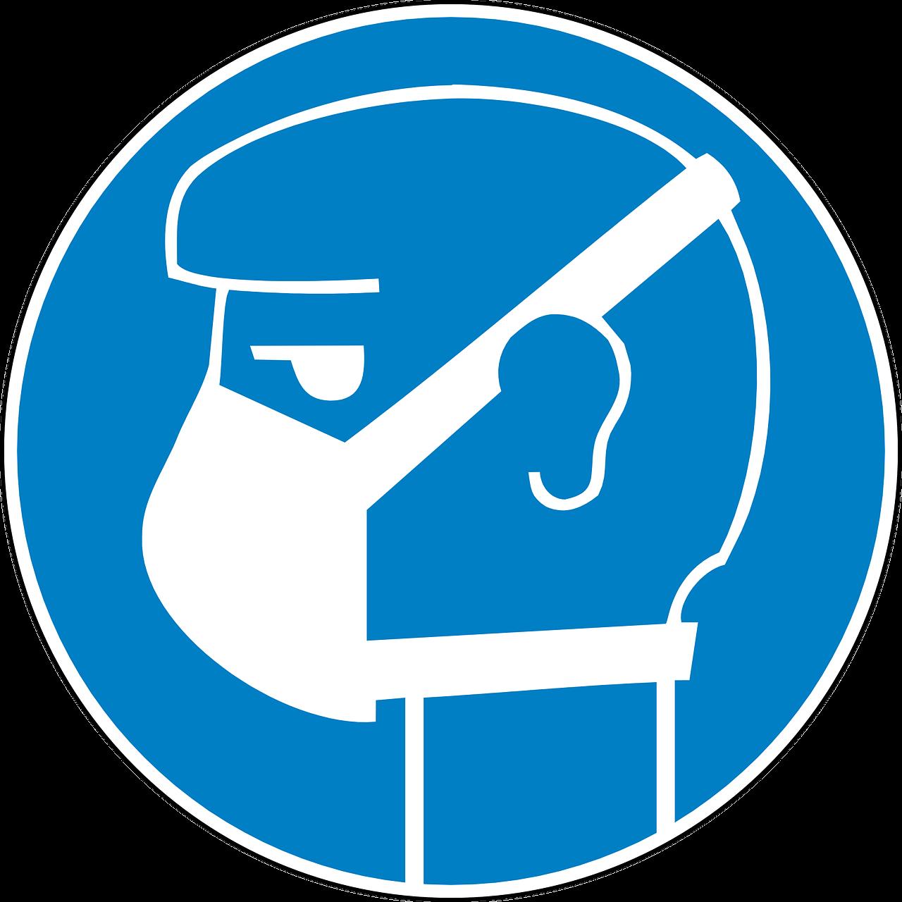 Port du masque obligatoire à partir du 11 juillet