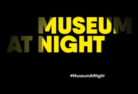 Museum at night challenge